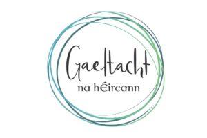 Gaeltacht na hÉireann branda