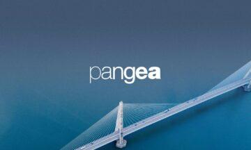 Pangea Image
